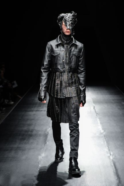 99-is-tokyo-fashion-week-autumn-winter-2014-52