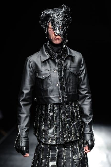 99-is-tokyo-fashion-week-autumn-winter-2014-53