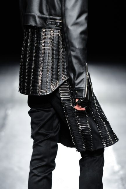 99-is-tokyo-fashion-week-autumn-winter-2014-54