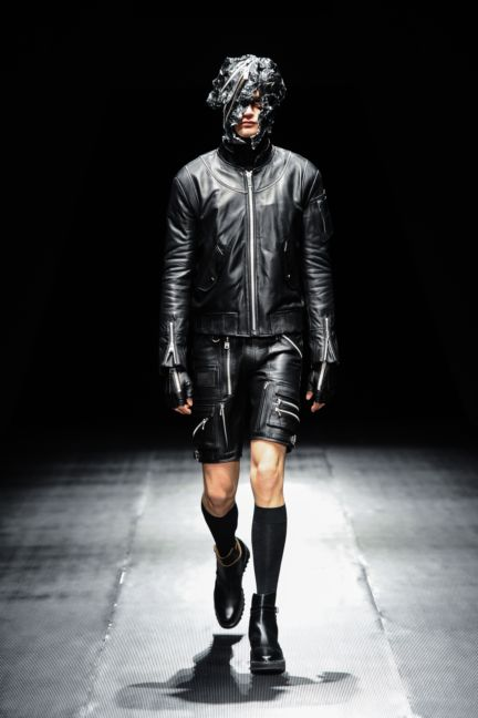 99-is-tokyo-fashion-week-autumn-winter-2014-57