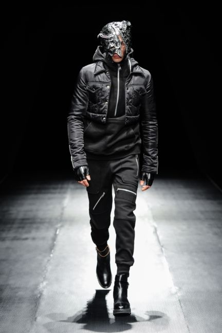 99-is-tokyo-fashion-week-autumn-winter-2014-59