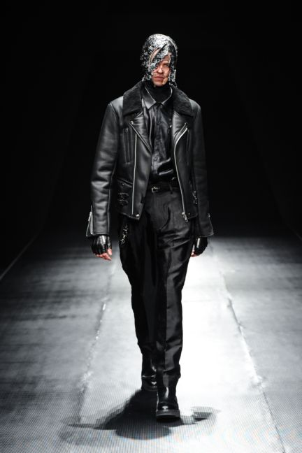 99-is-tokyo-fashion-week-autumn-winter-2014-9