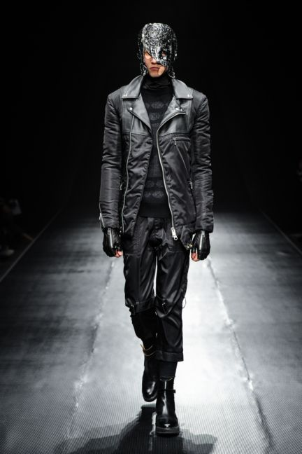 99-is-tokyo-fashion-week-autumn-winter-2014