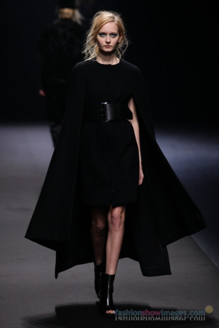 A-DEGREE-FAHRENHEIT-Tokyo-Fashion-Week-Autumn-Winter-2014-10