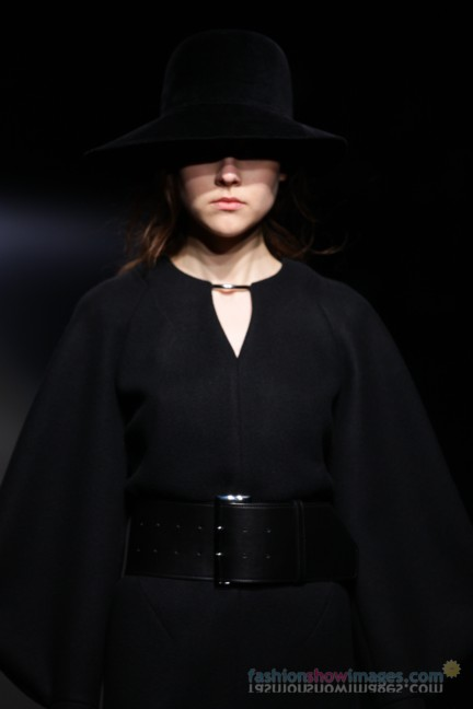 A-DEGREE-FAHRENHEIT-Tokyo-Fashion-Week-Autumn-Winter-2014-13