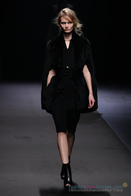 A-DEGREE-FAHRENHEIT-Tokyo-Fashion-Week-Autumn-Winter-2014-14