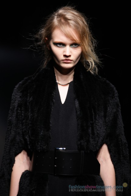 A-DEGREE-FAHRENHEIT-Tokyo-Fashion-Week-Autumn-Winter-2014-15