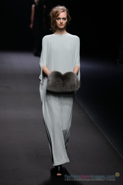 A-DEGREE-FAHRENHEIT-Tokyo-Fashion-Week-Autumn-Winter-2014-18