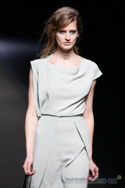 A-DEGREE-FAHRENHEIT-Tokyo-Fashion-Week-Autumn-Winter-2014-20