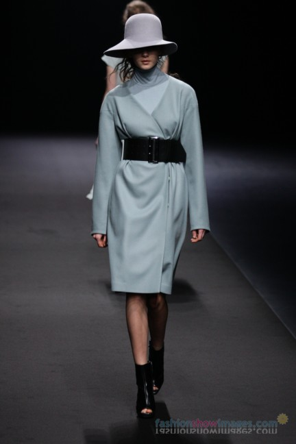 A-DEGREE-FAHRENHEIT-Tokyo-Fashion-Week-Autumn-Winter-2014-21