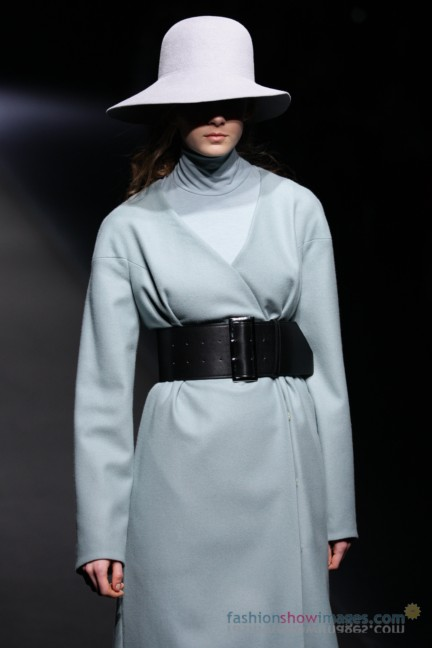 A-DEGREE-FAHRENHEIT-Tokyo-Fashion-Week-Autumn-Winter-2014-22