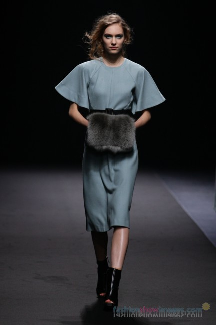 A-DEGREE-FAHRENHEIT-Tokyo-Fashion-Week-Autumn-Winter-2014-23