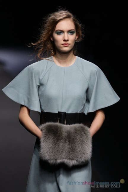 A-DEGREE-FAHRENHEIT-Tokyo-Fashion-Week-Autumn-Winter-2014-24