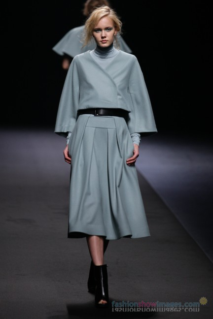 A-DEGREE-FAHRENHEIT-Tokyo-Fashion-Week-Autumn-Winter-2014-25