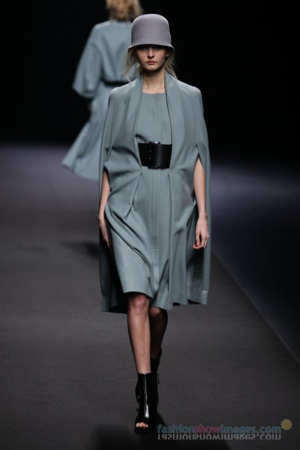 A-DEGREE-FAHRENHEIT-Tokyo-Fashion-Week-Autumn-Winter-2014-28