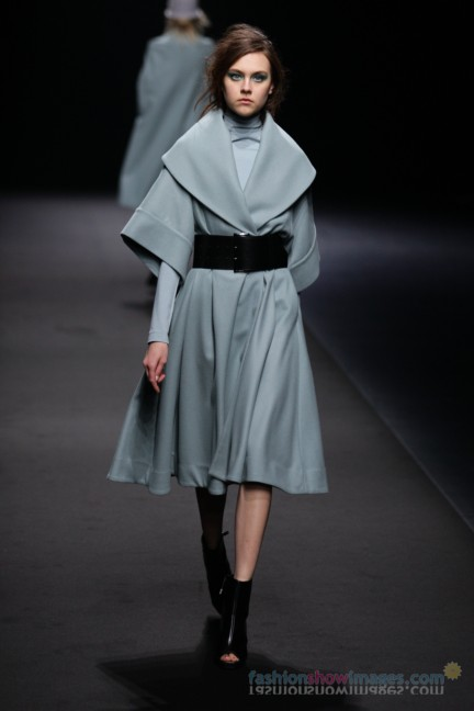A-DEGREE-FAHRENHEIT-Tokyo-Fashion-Week-Autumn-Winter-2014-30