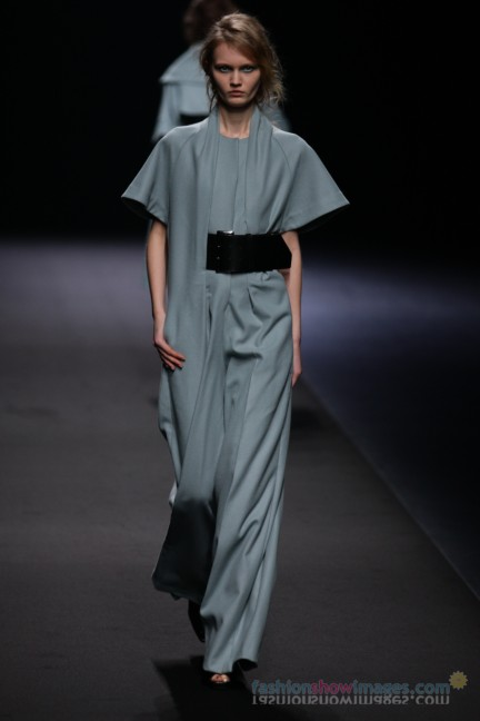 A-DEGREE-FAHRENHEIT-Tokyo-Fashion-Week-Autumn-Winter-2014-32