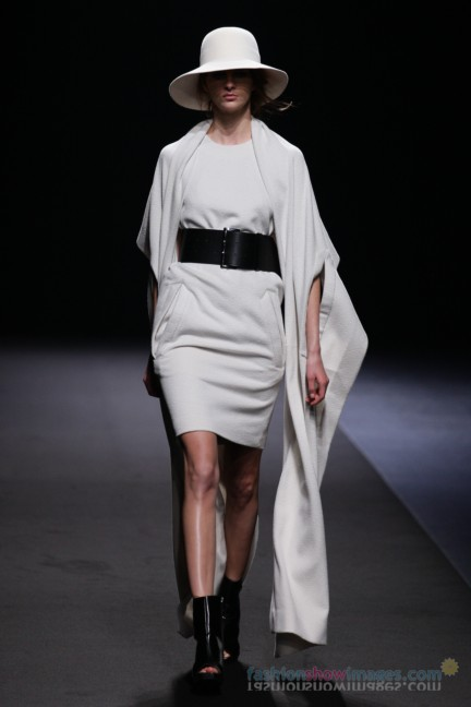 A-DEGREE-FAHRENHEIT-Tokyo-Fashion-Week-Autumn-Winter-2014-34