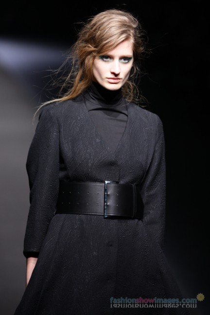A-DEGREE-FAHRENHEIT-Tokyo-Fashion-Week-Autumn-Winter-2014-4
