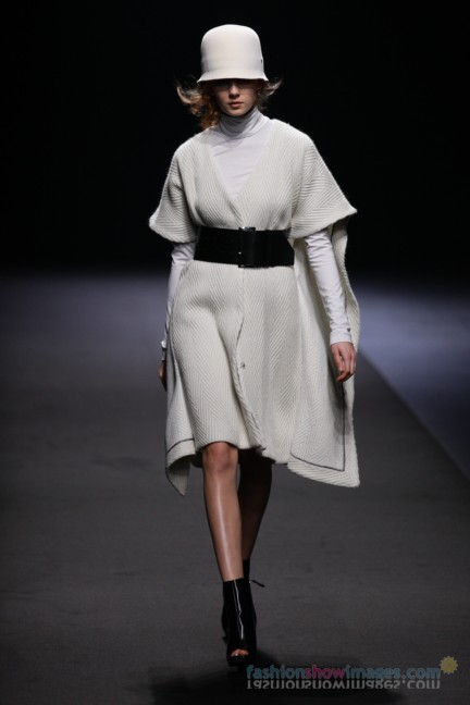 A-DEGREE-FAHRENHEIT-Tokyo-Fashion-Week-Autumn-Winter-2014-40