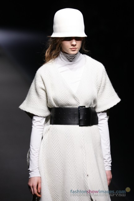 A-DEGREE-FAHRENHEIT-Tokyo-Fashion-Week-Autumn-Winter-2014-41