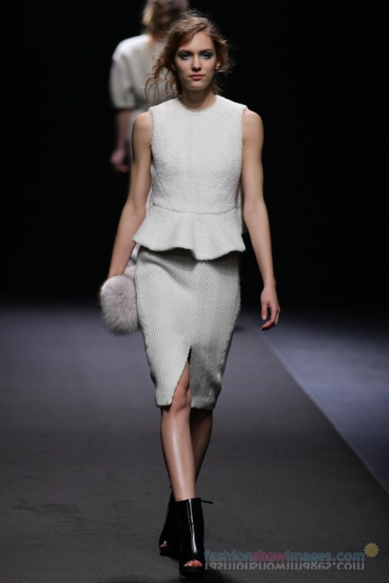 A-DEGREE-FAHRENHEIT-Tokyo-Fashion-Week-Autumn-Winter-2014-42