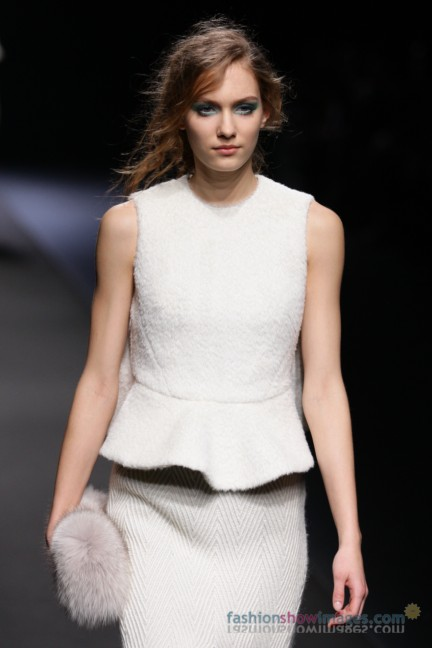 A-DEGREE-FAHRENHEIT-Tokyo-Fashion-Week-Autumn-Winter-2014-43