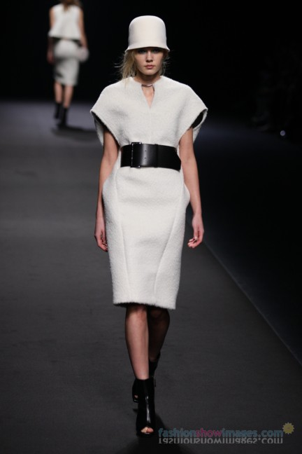 A-DEGREE-FAHRENHEIT-Tokyo-Fashion-Week-Autumn-Winter-2014-44