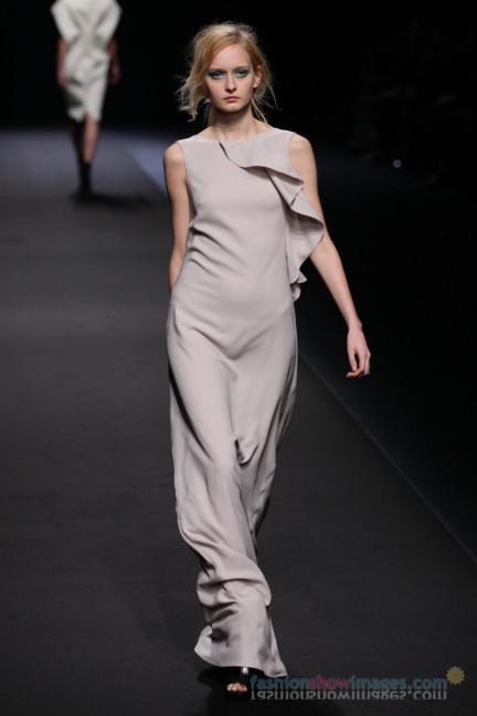 A-DEGREE-FAHRENHEIT-Tokyo-Fashion-Week-Autumn-Winter-2014-46