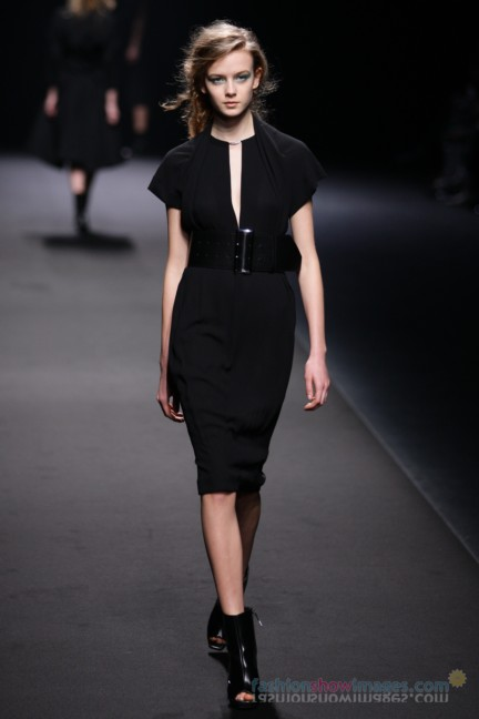 A-DEGREE-FAHRENHEIT-Tokyo-Fashion-Week-Autumn-Winter-2014-5