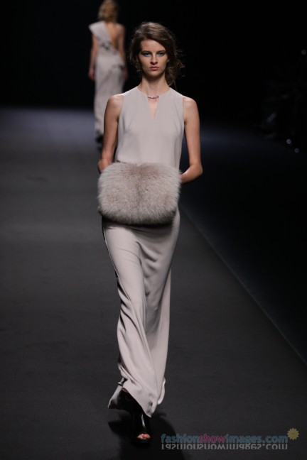 A-DEGREE-FAHRENHEIT-Tokyo-Fashion-Week-Autumn-Winter-2014-52