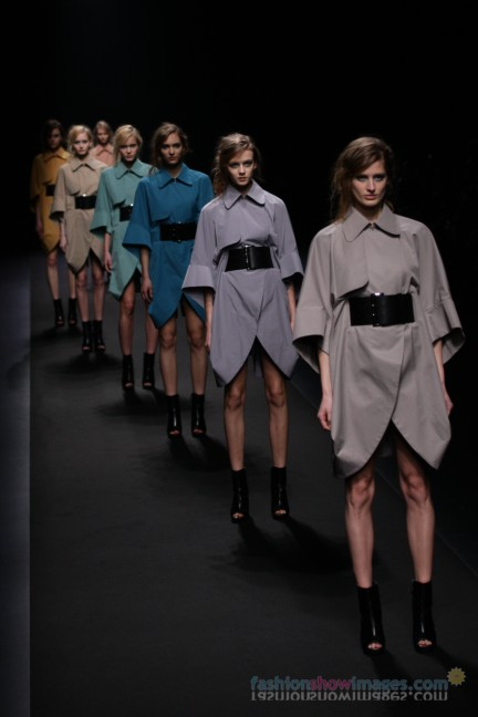A-DEGREE-FAHRENHEIT-Tokyo-Fashion-Week-Autumn-Winter-2014-56