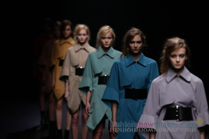 A-DEGREE-FAHRENHEIT-Tokyo-Fashion-Week-Autumn-Winter-2014-58