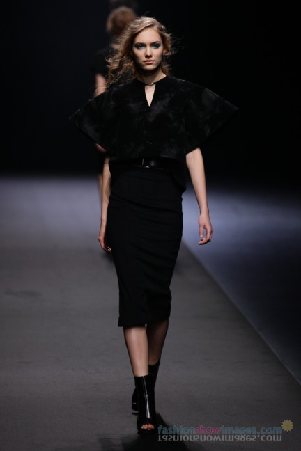 A-DEGREE-FAHRENHEIT-Tokyo-Fashion-Week-Autumn-Winter-2014-7