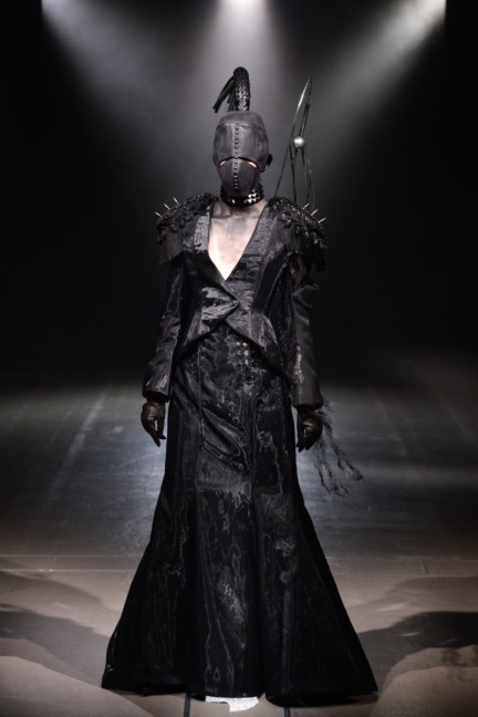 alice-auaa-tokyo-fashion-week-autumn-winter-2014-25