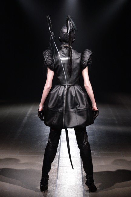 alice-auaa-tokyo-fashion-week-autumn-winter-2014-65