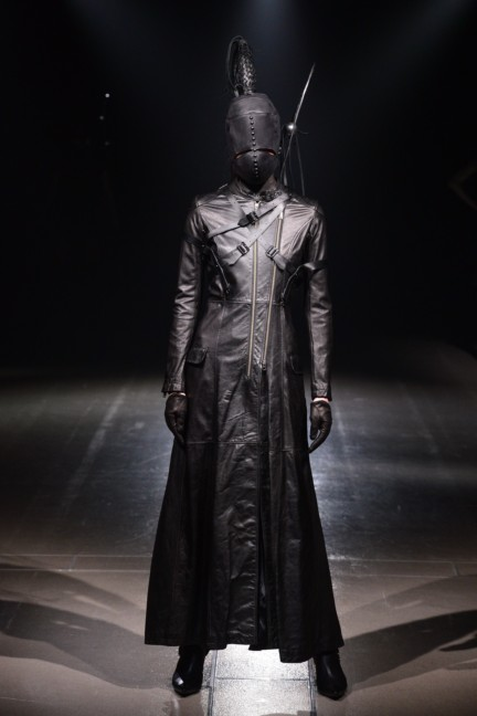 alice-auaa-tokyo-fashion-week-autumn-winter-2014-73