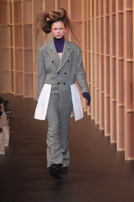facetasm-tokyo-fashion-week-autumn-winter-2014-10