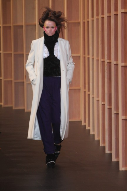 facetasm-tokyo-fashion-week-autumn-winter-2014-12