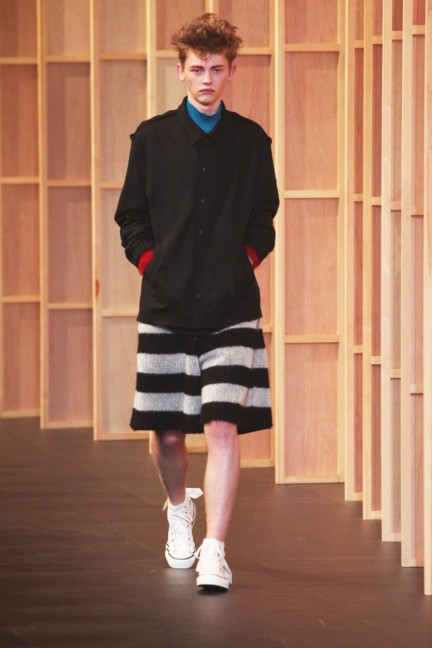 facetasm-tokyo-fashion-week-autumn-winter-2014-14