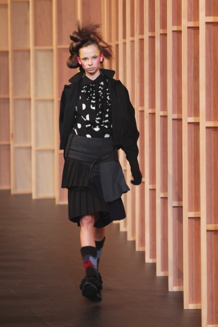 facetasm-tokyo-fashion-week-autumn-winter-2014-16