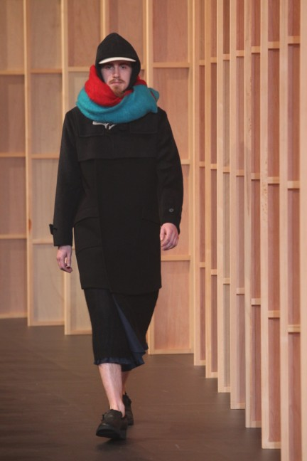 facetasm-tokyo-fashion-week-autumn-winter-2014-18