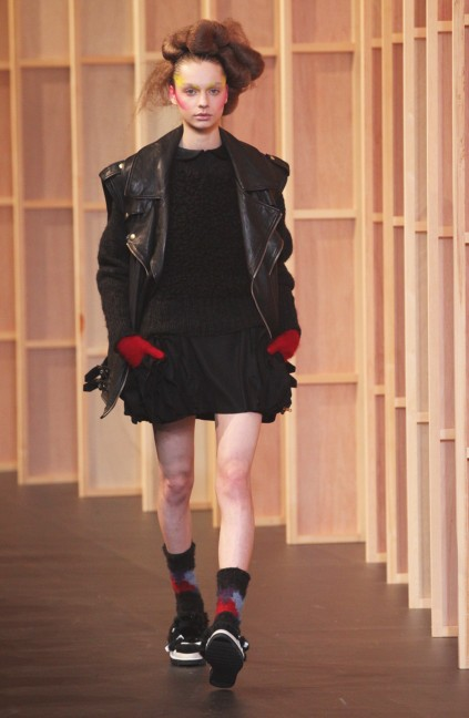 facetasm-tokyo-fashion-week-autumn-winter-2014-2