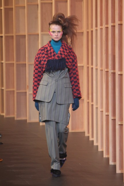 facetasm-tokyo-fashion-week-autumn-winter-2014-20
