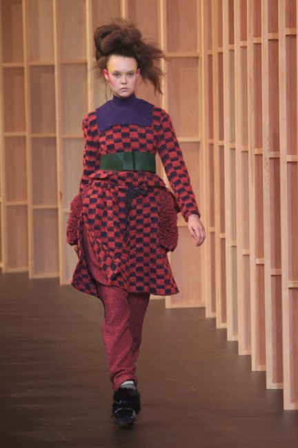 facetasm-tokyo-fashion-week-autumn-winter-2014-21