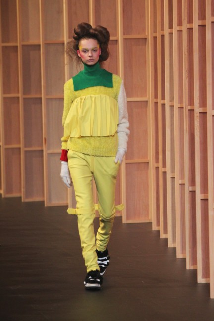 facetasm-tokyo-fashion-week-autumn-winter-2014-23