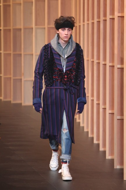 facetasm-tokyo-fashion-week-autumn-winter-2014-26