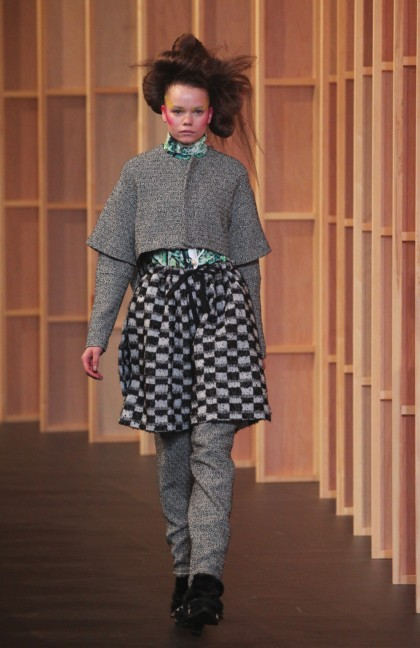 facetasm-tokyo-fashion-week-autumn-winter-2014-27