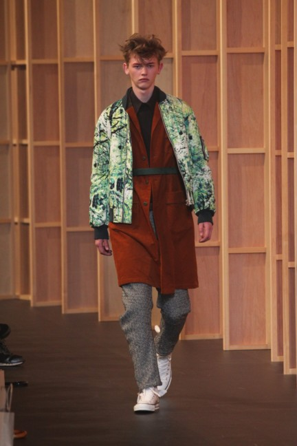 facetasm-tokyo-fashion-week-autumn-winter-2014-28