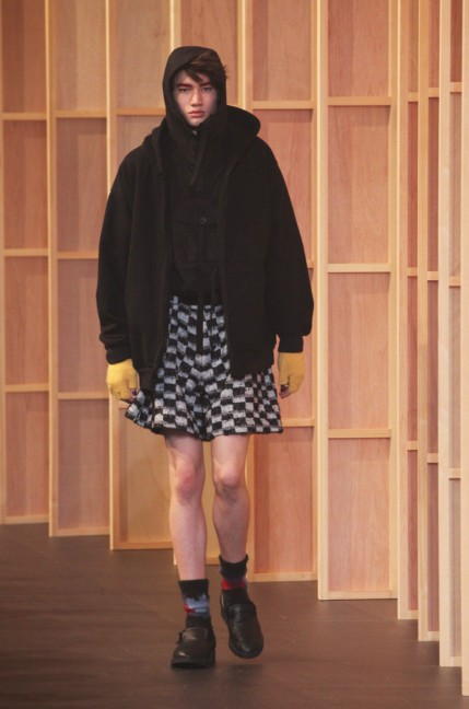 facetasm-tokyo-fashion-week-autumn-winter-2014-29